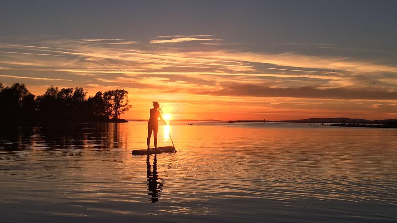 sunset-ramona-3web